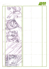 Unknown APPP Part1 Storyboard-9.png