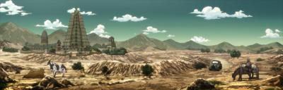 Calcutta outskirts anime 02.png