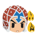 Mista3PPP.png