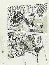 Wj-1992-35-p124.jpg