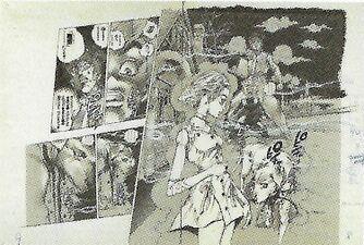 Wj-1993-40-p008.jpg
