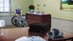 Polnareff refuge anime.png