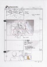 GW Storyboard 36-2.png
