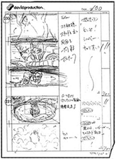 GW Storyboard 33-1.png