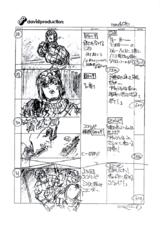 GW Storyboard 39-3.png