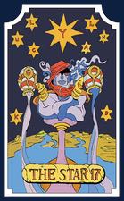 Star Tarot Anime.png