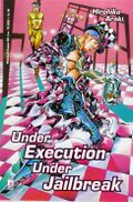 Under Execution Italy.jpg