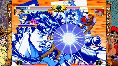 Jojoscreenshot004bmpjpgcopy.jpg