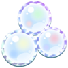 PPPStickerRippleBubblesShiny.png