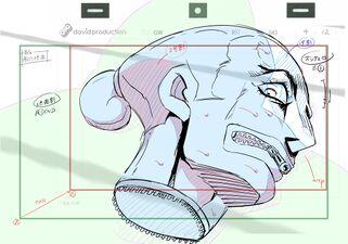 Ken arto gw episode 7 layout 01.jpg