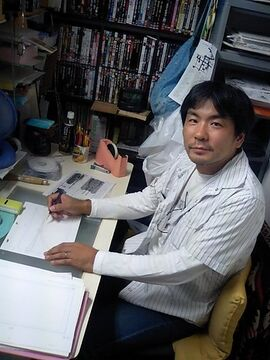 ToruYoshida.jpg