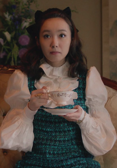 Kyoka Izumi Infobox Drama.png