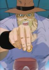 10 1993 OVA Ep. 10.png