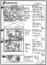 GW Storyboard 31-1.png