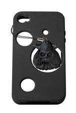 Sentinel Cream Phone Case 3.jpg