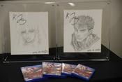 BSK Musou Miura Sketches.png