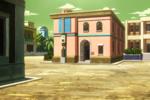 Malena house anime.png