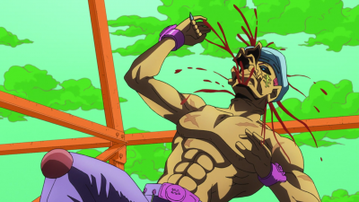 Toyohiro hit by rebound.png