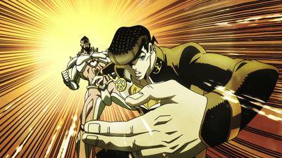 Chase-Josuke 3.jpg