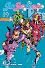Italian JJL Volume 19.jpg
