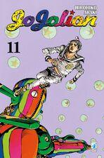 Italian JJL Volume 11.jpg