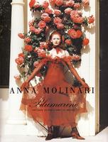 3 Anna Molinari 1993.png