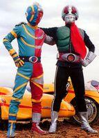 Kikaider & Kamen Rider.jpg