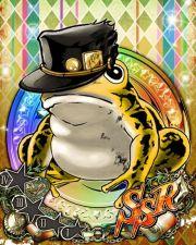 FrogJotaroGold.jpg