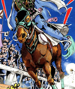 Horse01 Val.png