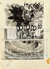 Wj-1989-14-p165.jpg
