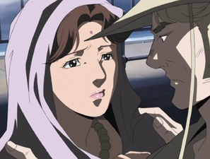 Nena + Hol Horse OVA.png