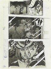 Wj-1992-49-p136.jpg