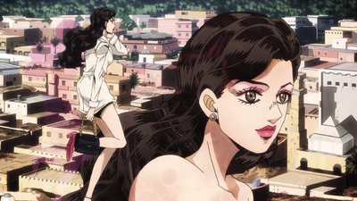 Giorno's Mom Profile Anime.png
