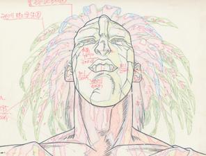 OVA Ep. 8 3.12.png