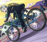 Koichi's bike anime.png