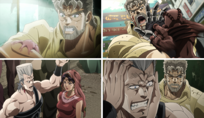 Episode 38.png