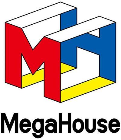 MegaHouse.jpg