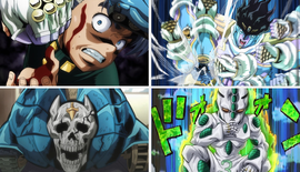 Episode 97.png