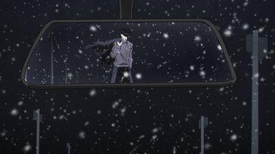 Josuke Hero Last Appearance Anime.jpg