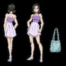 Model Sheet Minako Okura.png