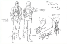 22-Cyborg-Dordo-1-MS.png