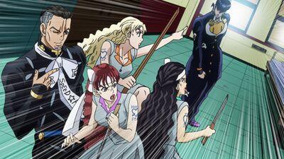 Akemi Blade anime.jpg