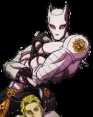 Killer Queen Infobox Anime.png