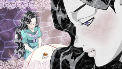 Yukako thinking about her feelings.png