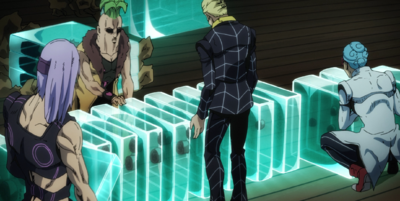 Squadra Esecuzioni receive Sorbet corpse.png