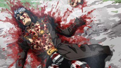 Nero death.jpg