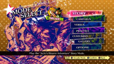 Gamemode Select ASB.png