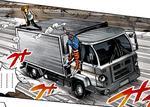 Capri Truck.png