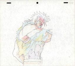 OVA Ep. 13 19.21.png
