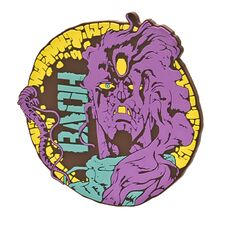 Baoh the Visitor Coaster 2.jpg